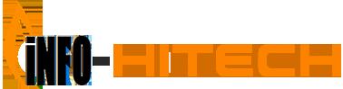 Info HiTech